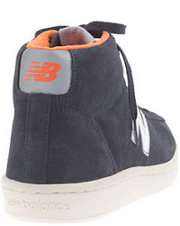 pretty nice 8ae2a 3b432 New Balance For Jcrew 891 High Top Sneakers, $85 | J.Crew ...