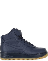 Lab air force 1 pinnacle sneakers medium 958347
