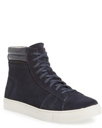 Remsen high top sneaker medium 3995529