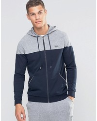 Hugo Boss Boss By Hooded Sweat