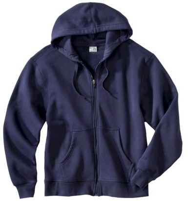 6b46dc62245f ... Champion C9 By Zip Up Hoodie Assorted Colors ...