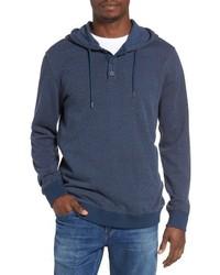 Capo 3 hoodie medium 1247721