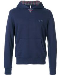 Classic hoodie medium 5317605