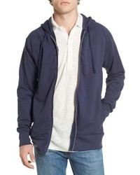 Franchise french terry hoodie medium 4949133