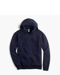 French terry cotton hoodie medium 1033255