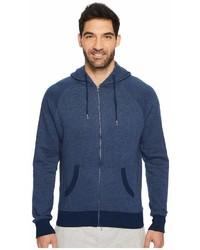 Pact Organic Cotton Hoodie Sweatshirt