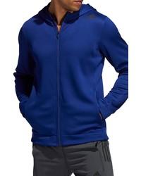 adidas Romotion Full Zip Recycled Jacket