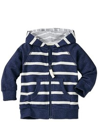Toddler So Soft Hoodie In 100% Cotton
