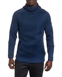 Under Armour Unstoppable Move Hoodie
