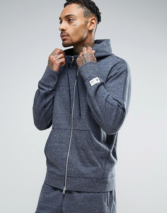 various colors 3dedc 70c65 $82, adidas X Reigning Champ Pullover Hoodie Bs0605