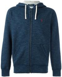 Zipped hoodie medium 819988
