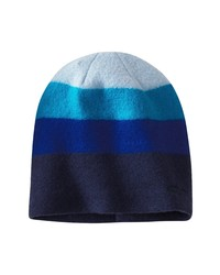 Outdoor Research Gradient Stripe Wool Beanie