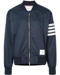 Thom Browne Bomber Jacket