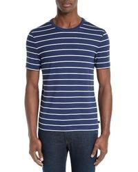 Stripe t shirt medium 1161823