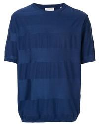 TOMORROWLAND Tricot Shadow T Shirt