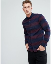 ONLY & SONS Long Sleeve Shirt