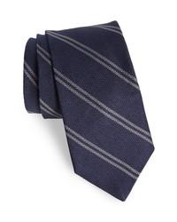Bonobos Stripe Silk Tie