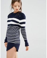 Martro dress medium 3575662
