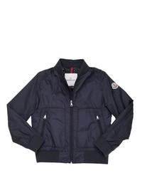 Navy Jacket
