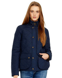 Navy jacket original 3930258