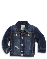 Diesel Babys Denim Jacket