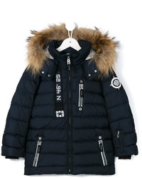 Bogner Kids Sammy Down Coat