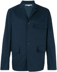Stella McCartney Collared Jacket