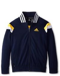 adidas Kids Tricot Jacket