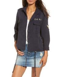 Maverick jacket medium 4344356