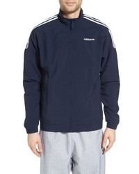 adidas Originals Clr84 Nylon Track Jacket
