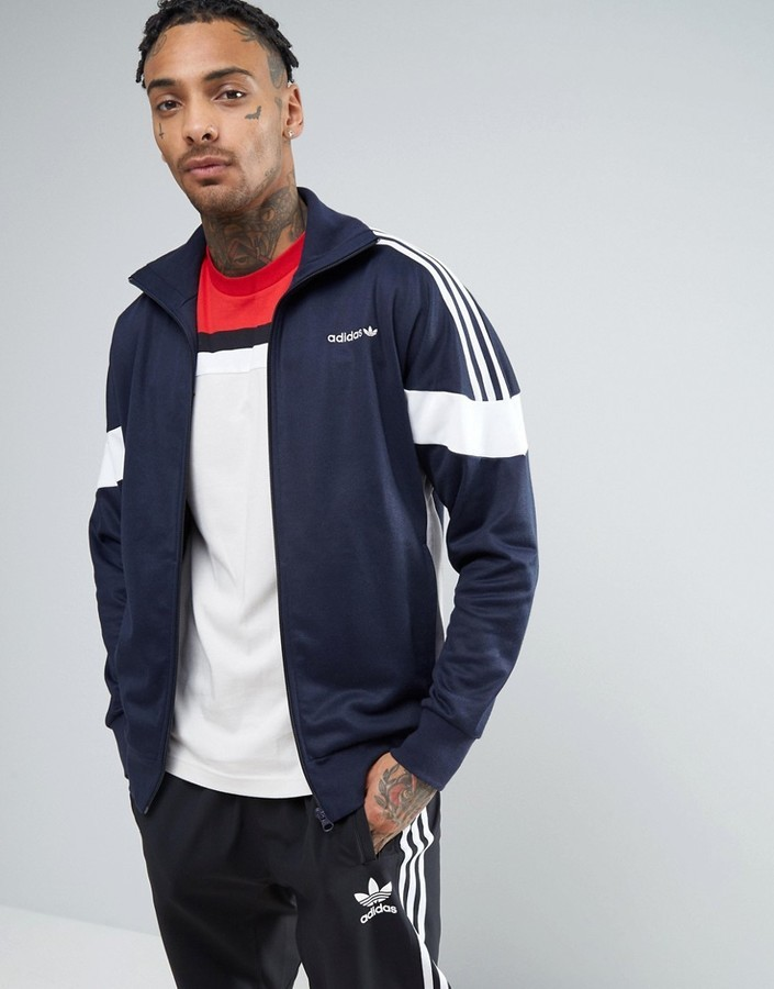 adidas originals clr84