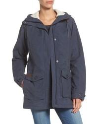 Prima elet water resistant jacket medium 4951574