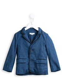 Stella McCartney Kids Raymond Jacket
