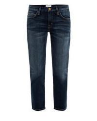 Navy jeans original 1508613