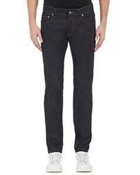 Dolce & Gabbana 14 Jeans Blue