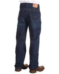Stetson 1520 Fit Jean Jeans