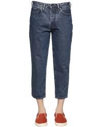 Levi's 17cm Vintage Effect Denim Jeans