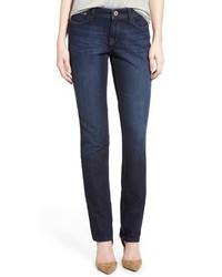1961 coco curvy straight jeans medium 8679952