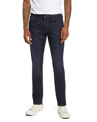 DL 1961 Cooper Tapered Slim Fit Jeans