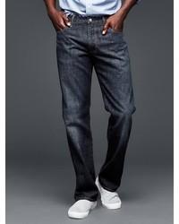 Gap 1969 Standard Fit Jeans