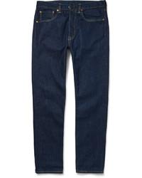 Levi's 501 Ct Jeans 501 Ct Slim Fit Jeans