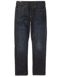 J.Crew 770 Slim Fit Denim Jeans