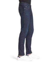 Acne Studios Ace Slim Fit Jeans