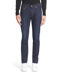 Acne Studios Ace Slim Fit Jeans