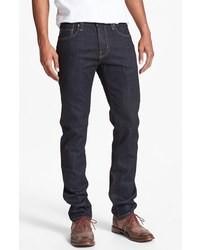 AG Jeans Ag Dylan Skinny Fit Jeans