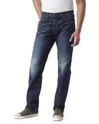 Agave Denim Gringo Humboldt Vintage Jeans