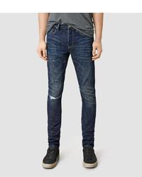 AllSaints Kanaba Pistol Jeans