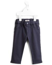 Armani Junior Smart Jeans
