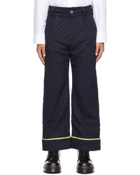 Opening Ceremony Baggy Jeans
