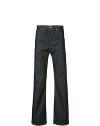 Levi's Vintage Clothing Bootcut Jeans